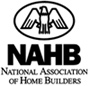 National Association Of Home Builders Link