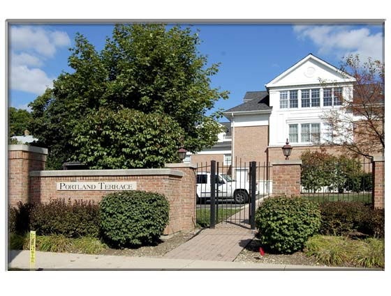 2 Bedroom St. Charles, IL Condo For Rent Presented By Peggy Cain.
