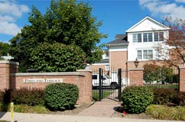 St. Charles IL Condo For Rent
