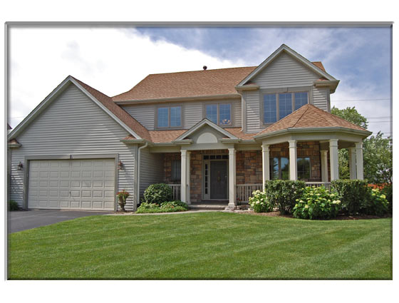 4 Bedroom Batavia, IL Home For Sale Presented By Peggy Cain.