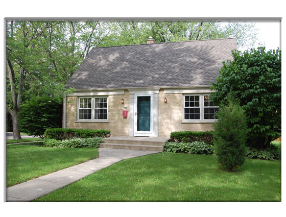 3 Bedroom Palatine, IL Home 4 Sale Presented By Peggy Cain.