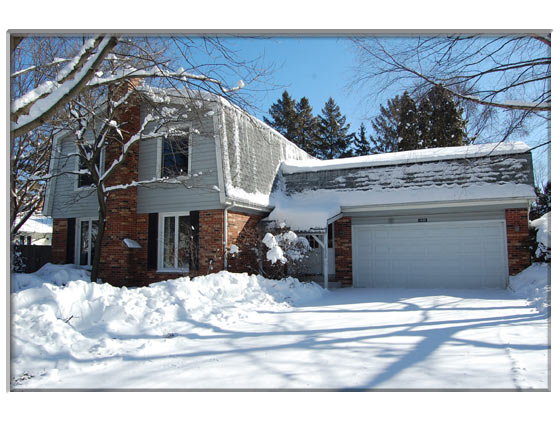 4 Bedroom Naperville, IL Home For Sale Presented By Peggy Cain.