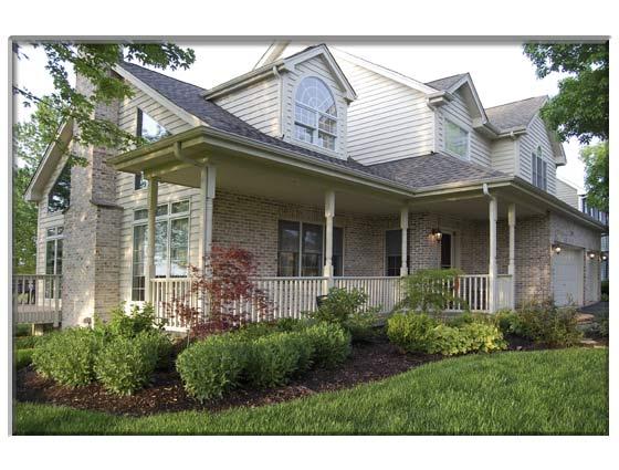 39w468 Washburn Dr Geneva Il 60134 Mill Creek Home For Sale Geneva