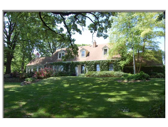39W973 Silver Glen Rd. St. Charles, IL Home For Sale Presented By Peggy Cain.