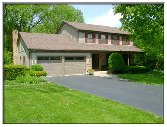 4 Bedroom St. Charles, IL Home For Sale Presented By Peggy Cain.