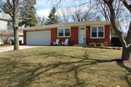 Elburn IL Home For Sale