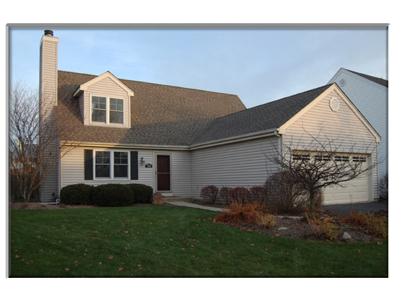 4 Bedroom Geneva, IL Home For Rent Presented By Peggy Cain.