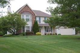 St. Charles Illinois Home For Sale