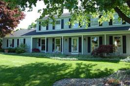 Saint Charles IL Home For Sale