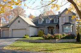 904 Wildrose Springs Drive Saint Charles IL Home For Sale
