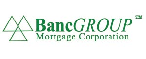 Banc Group Mortgage Naperville IL