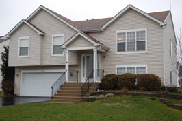 South Elgin IL Home For Rent