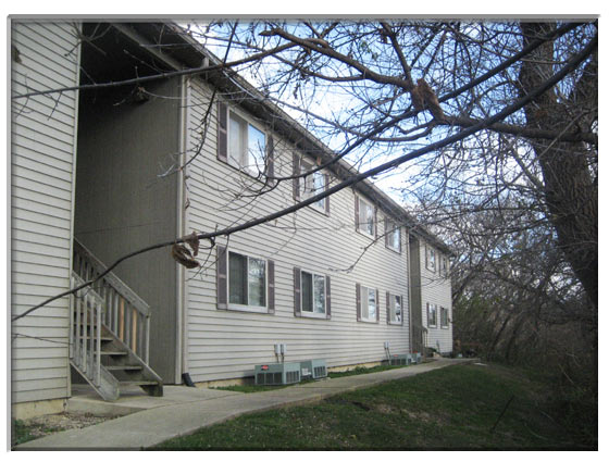 2 Bedroom South Elgin, IL Condo For Rent Presented By Peggy Cain.
