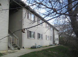 South Elgin IL Condo For Rent