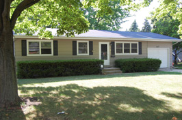 437 S 13th Street St Saint Charles IL Home For Rent