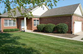 Saint Charles IL Home For Rent