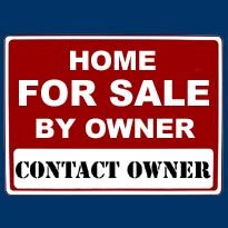 fsbo homes for sale by owner geneva il st charles il chicago illinois. Black Bedroom Furniture Sets. Home Design Ideas